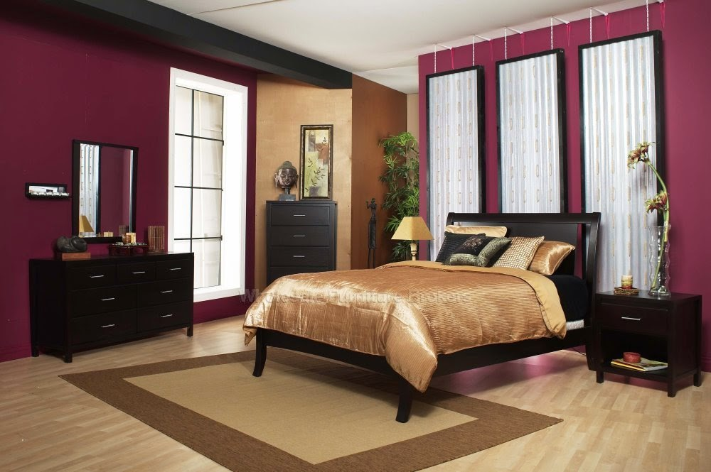 Master Bedroom Pictures And Ideas
