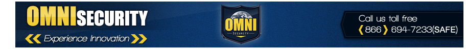 Omni Security Inc.
