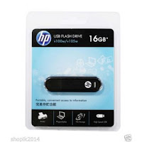 Buy HP V100W 16GB USB Pen Drive Rs.341 only at Ask me bazaar :Buytoearn