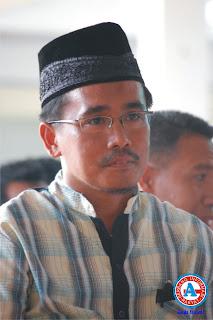 Akademisi Sorot Pengadaan  Batik 'Sasambo' di Pemkot Bima
