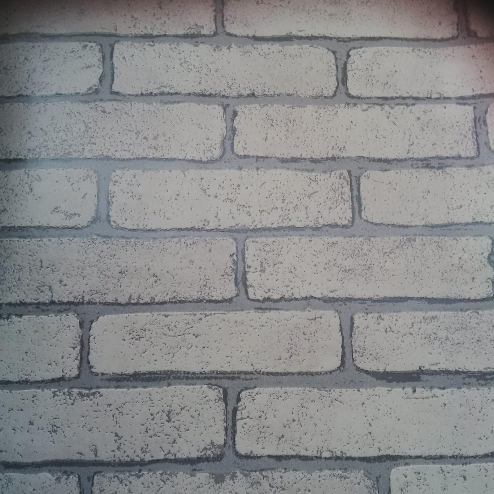 2bb8e478 Toko Jual Jasa Pasang Wallpaper Dinding Harga Murah