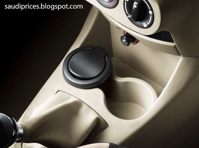saudi prices blog cheap chinese cars in saudi arabia geely prices. Black Bedroom Furniture Sets. Home Design Ideas