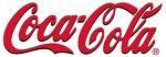 Patrocinador: Coca-Cola CATUMBELA
