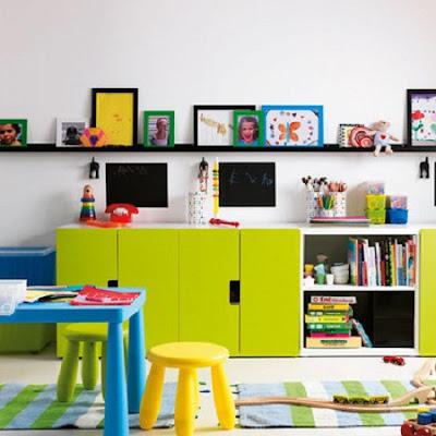 Modern Living Room Decorating Ideas Living Room