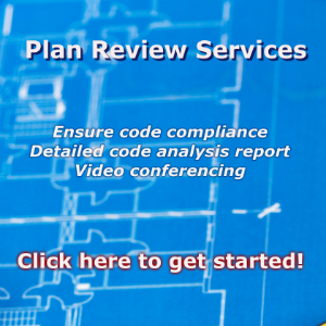 Plan Review Services