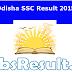 Odisha SSC Result 2015 OSSC Staff Nurse ANM Merit List