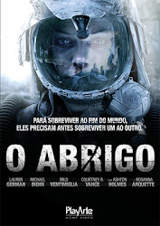 Baixar Filme O Abrigo [2011] (Dual Audio) Online Gratis