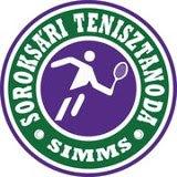 Soroksári Tenisztanoda