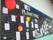 PAINEL-21D:MUSEU:UFMG
