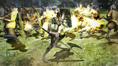 http://4.bp.blogspot.com/-EacWQmkfbEo/U4jWxNqJHJI/AAAAAAAABr4/2p8__seDBeY/s1600/Dynasty-Warriors-8-xingcai_003.jpg