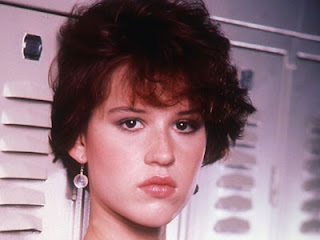 molly ringwald disappeared hollywood star 18 movie stars who disappeared