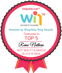TOP-FIVE BLOGGER