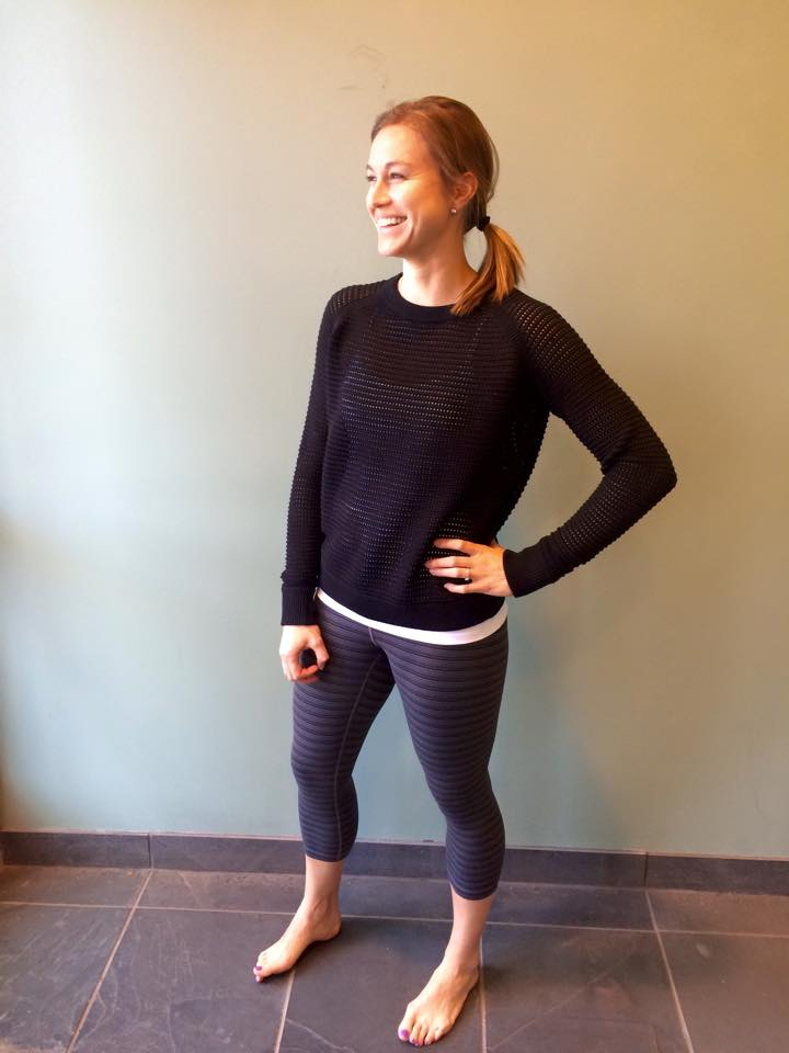 lululemon-textured-stripe-wunder-under-crop