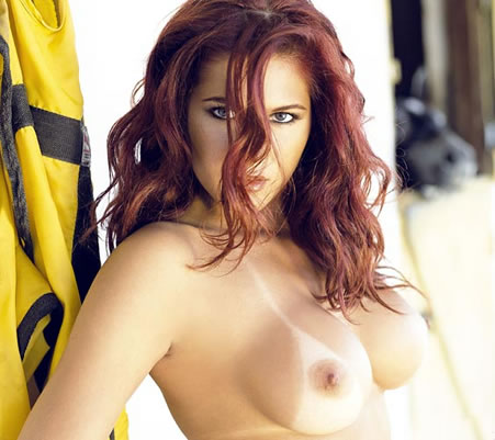 Livia Andrade