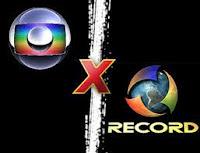 http://4.bp.blogspot.com/-EaehztDEmSg/T9ZusnVpDGI/AAAAAAAAB8M/K5t2JSqwrxU/s320/globo_record.jpg