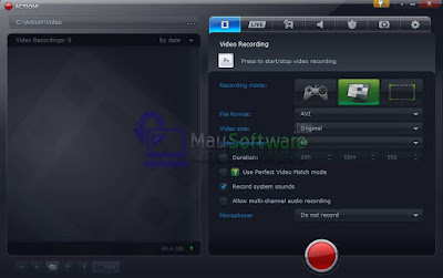 Mirilis Action Terbaru Full Versi, Full Keygen, Full Serial Number, Full Patch, Full License Code, Full Key, Protable Gratis