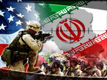 Pejabat AS: Opsi Serangan Militer ke Iran Terbuka