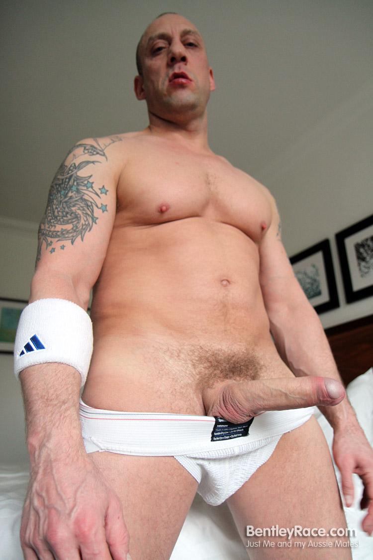 image Gay porn white buff men brother calhoun