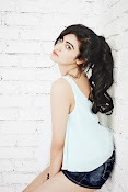 Adah Sharma sizzling photo Session-thumbnail-2