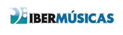 Ganadores del Fondo IBERMUSICAS
