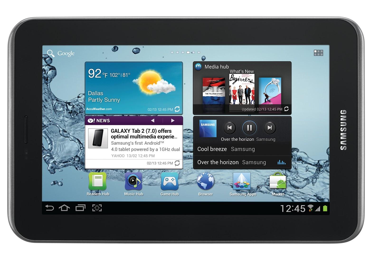 Notebook samsung price in pakistan - Samsung Galaxy Tab P3113 Price In Pakistan Samsung In Pakistan At Symbios Pk