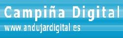Campiña Digital
