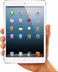 Mini iPad