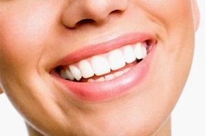 Dentists in Silver Spring Maryland