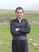 عماد محمد