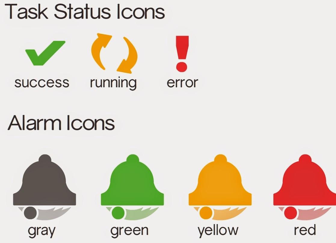 google map tree icon vZESvt