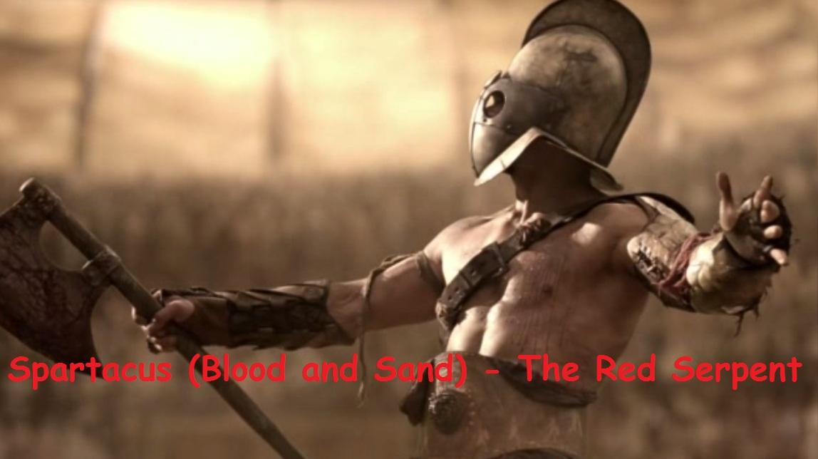 spartacus blood full movie free download