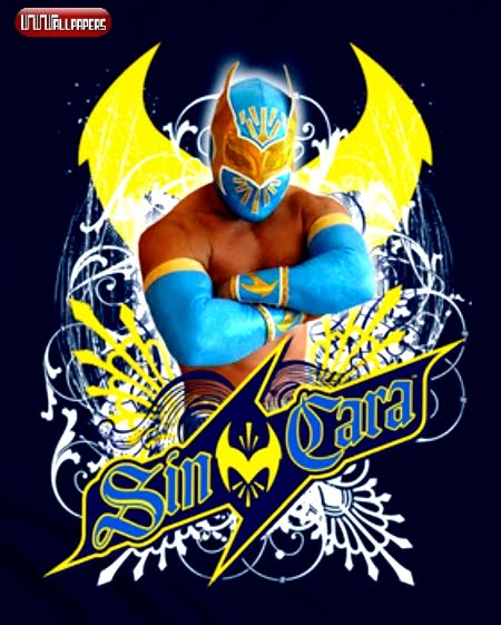 sin cara wallpaper 2011. sin cara wallpaper 2011. sin
