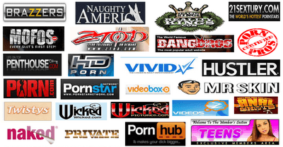 free porn web site password Porn Password - CrackingForum.