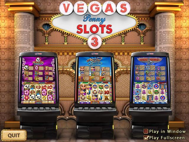 Pokerstars tournament money