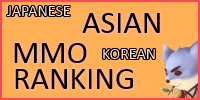 Asian MMO Ranking - Japanese and Korean MMORPG Ranking