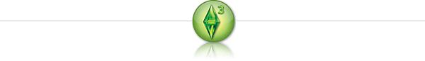 Los Sims 3: Diseño y Tecnología Accesorios