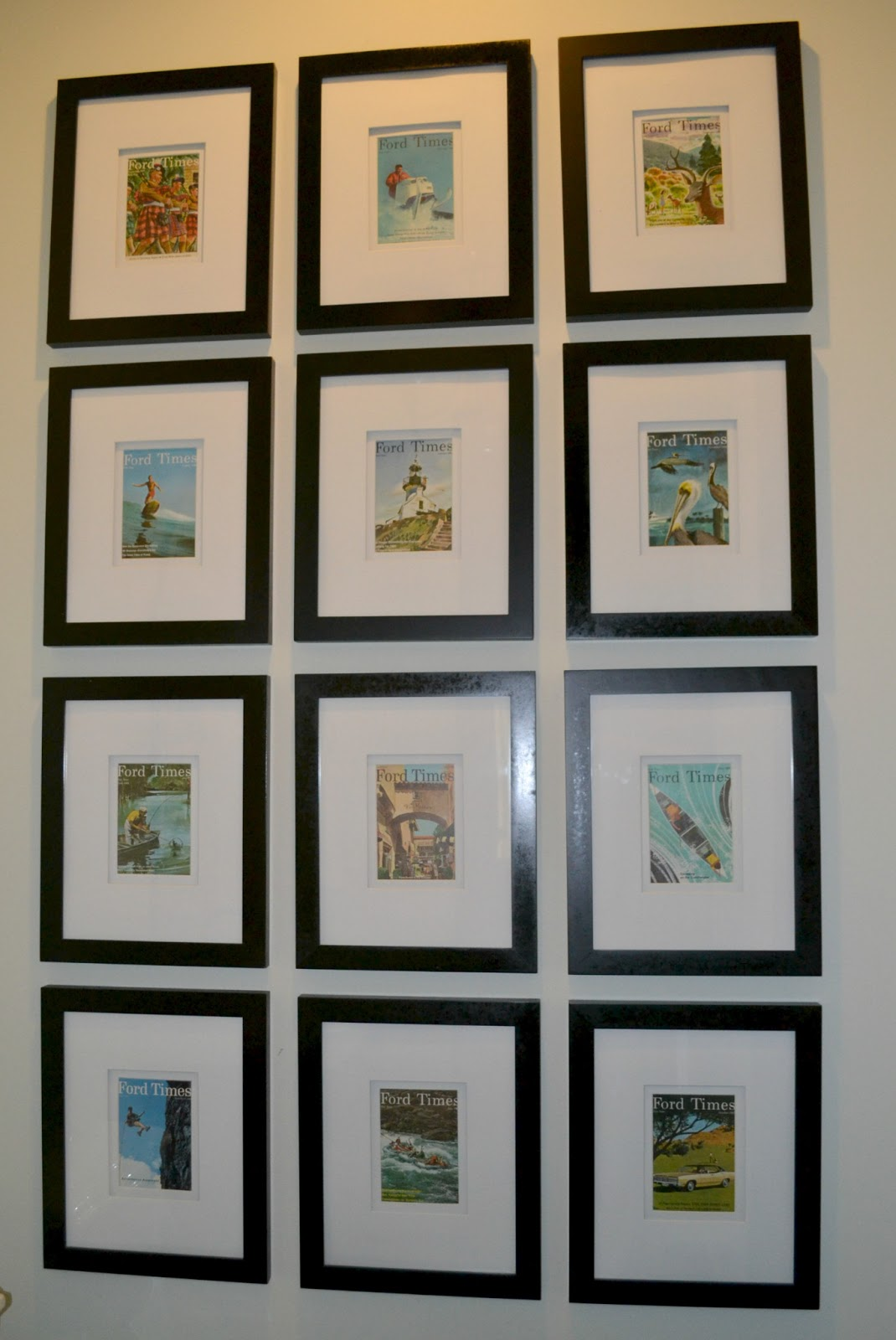 Decor You Adore Wall Art How To Make A Big Impact With A Small Budget