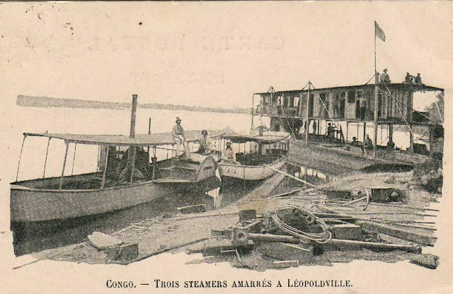 Image Result For Stanley Steamers Prices