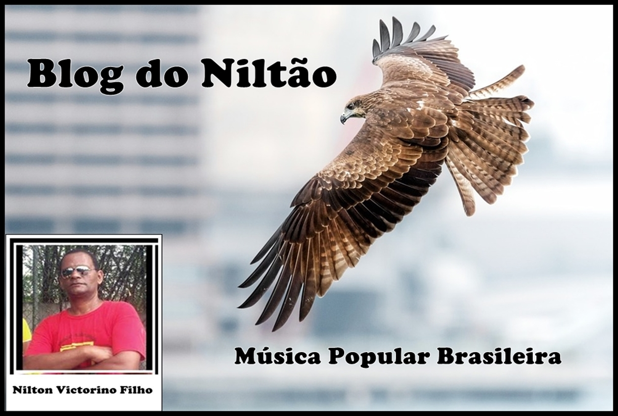 do Niltão