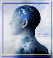 Jesteś we Wszystkim a Wszystko jest w Tobie - Cała Mądrość i Moc Wszechświata - Zastosuj tę Moc Mądrze