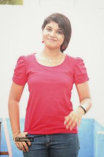 Sainthadu-Sainthadu-Actress-Anu-Krishna