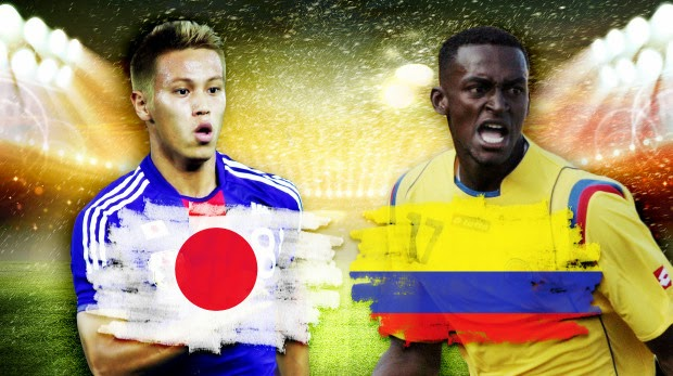 pronostico-giappone-colombia-mondiali-2014