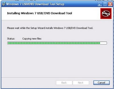 windows 7 bootable image download
