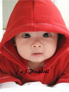 Cute Baby 01452 X 01240704