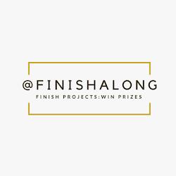 2020 Finish-A-Long