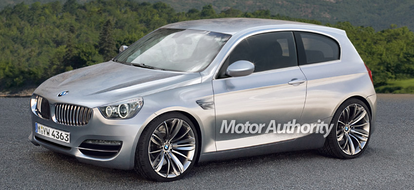 Mini Bmw Car Cars Wallpapers And Pictures Car Images Car