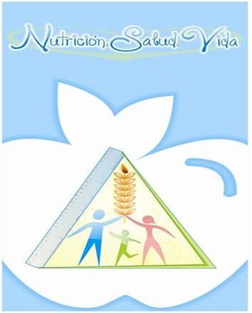 Nutrición.Salud.Vida