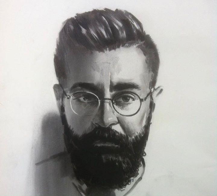 Shahin Najafi - Aidin