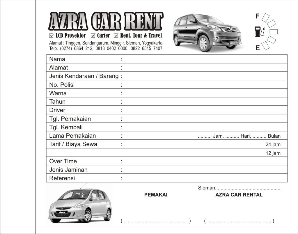 Rent Car Surat