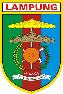 Jadwal Tes CPNS Kabupaten Kota di Provinsi Lampung 2014